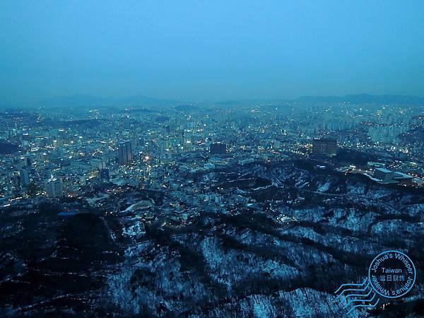 首爾塔夜-003 [1600x1200].JPG