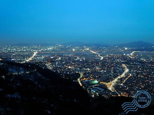 首爾塔夜-004 [1600x1200].JPG