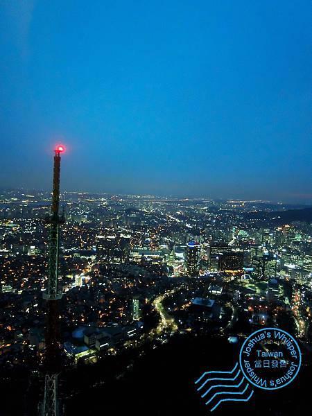 首爾塔夜-005 [1600x1200].JPG
