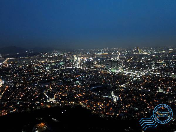 首爾塔夜-006 [1600x1200].JPG