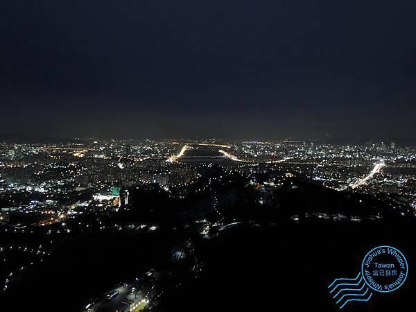 首爾塔夜-007 [1600x1200].JPG