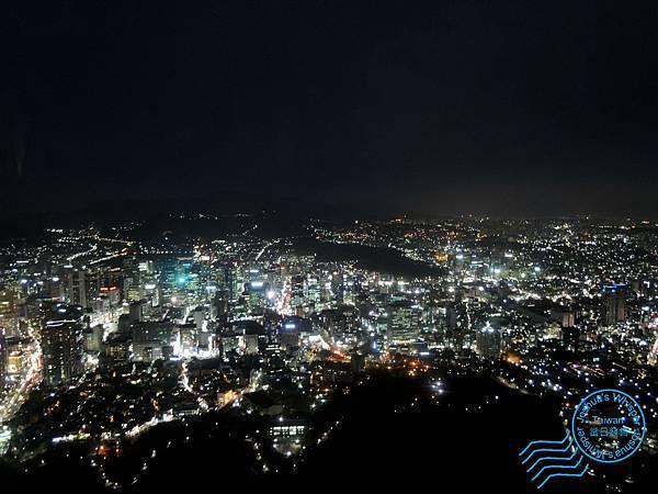 首爾塔夜-008 [1600x1200].JPG