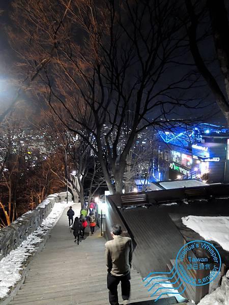 首爾塔夜-018 [1600x1200].JPG