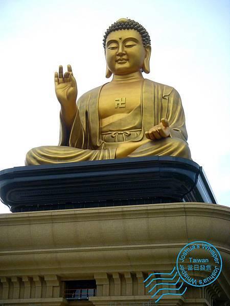 佛陀紀念館 [1600x1200].JPG