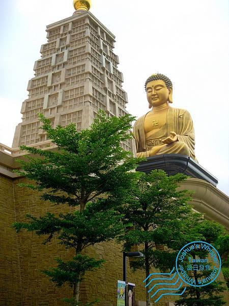 佛陀紀念館-003 [1600x1200].JPG
