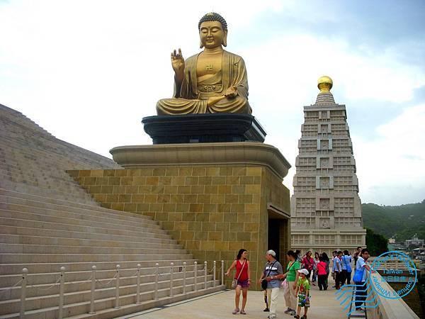 佛陀紀念館-004 [1600x1200].JPG