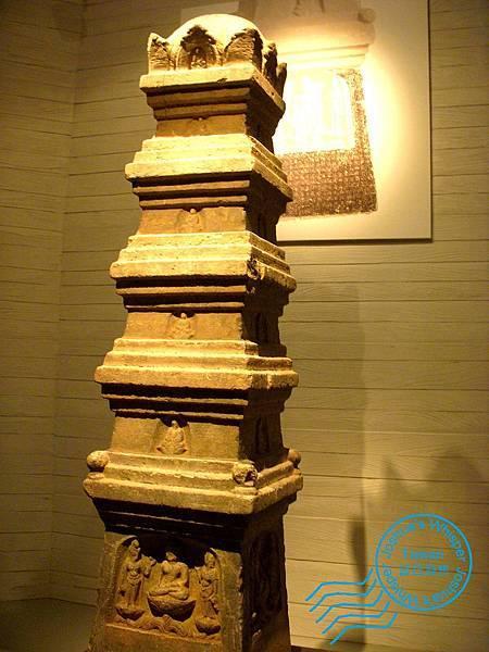 佛陀紀念館-010 [1600x1200].JPG