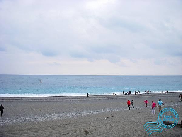 七星潭-006 [1600x1200].JPG