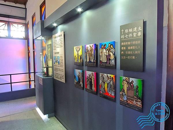 湖口老街-012 (複製).JPG