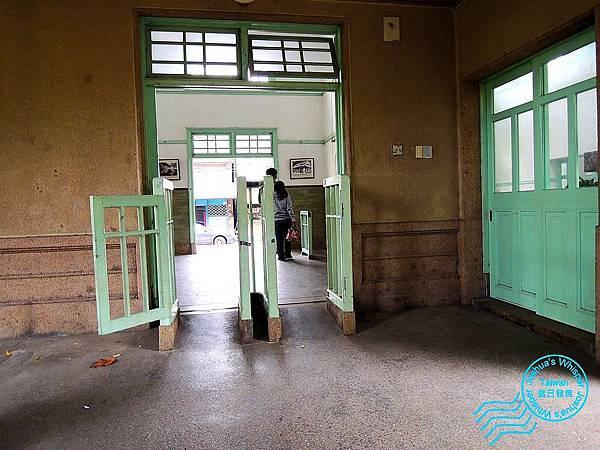 泰安車站-006 .JPG