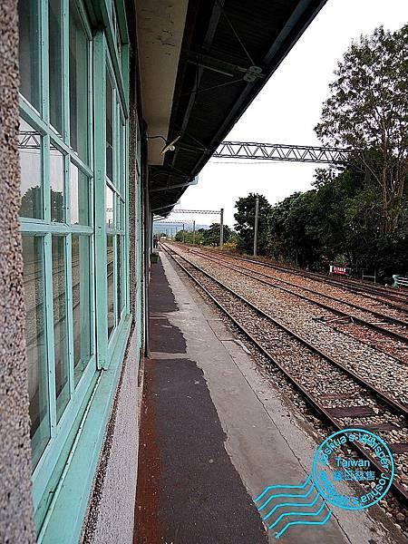泰安車站-008 .JPG