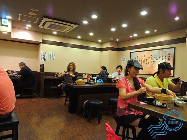 Osaka first day-013.JPG