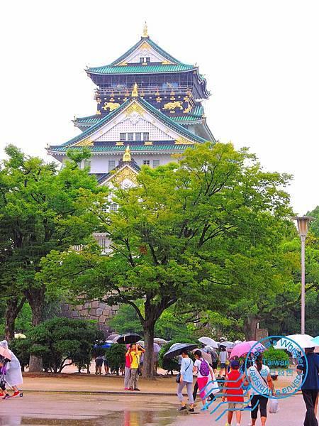 大阪城天守閣-004.JPG