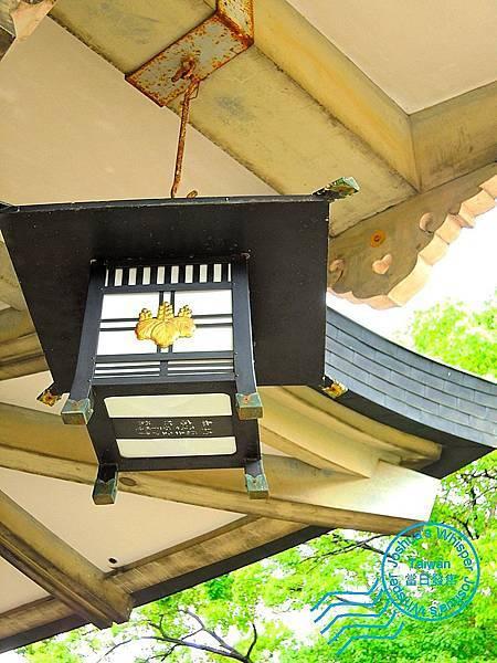 豐國神社與西之丸-003.JPG