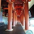 大阪歷史博物館-004.JPG