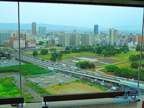 大阪歷史博物館-005.JPG