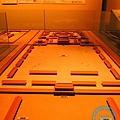 大阪歷史博物館-006.JPG