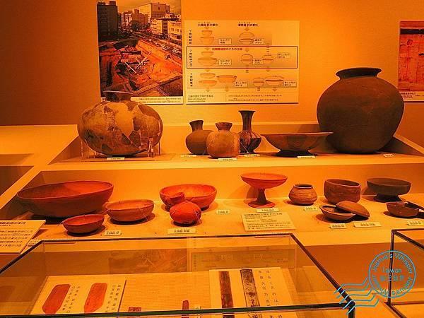大阪歷史博物館-007.JPG