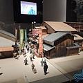 大阪歷史博物館-012.JPG