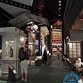 大阪歷史博物館-013.JPG