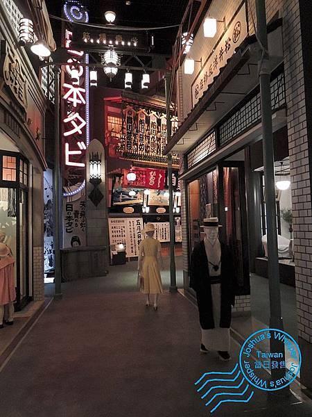 大阪歷史博物館-014.JPG