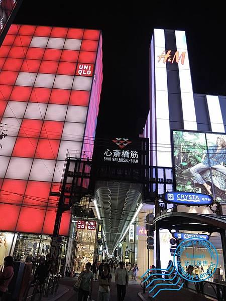 大阪shopping-002.JPG