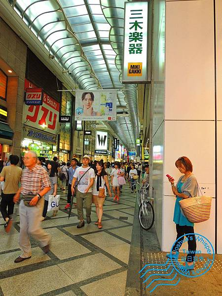 大阪shopping-003.JPG