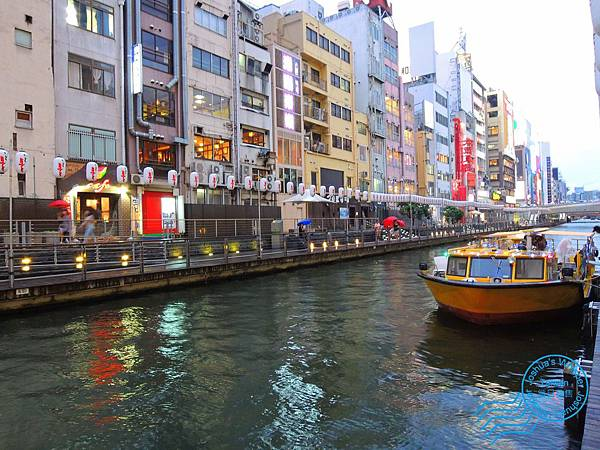 大阪shopping-004.JPG