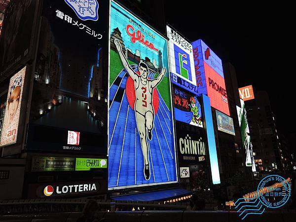 大阪shopping-007.JPG