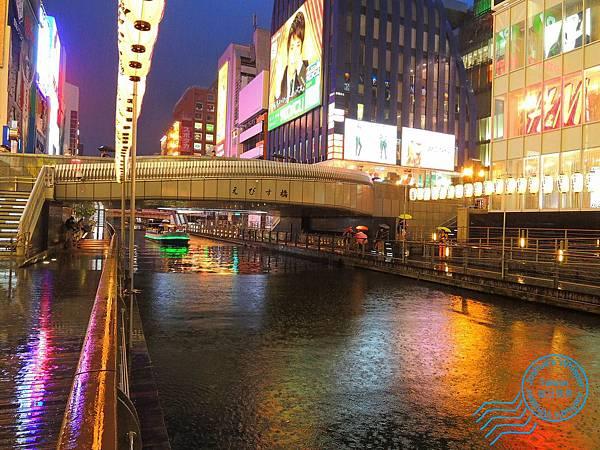 大阪shopping-008.JPG