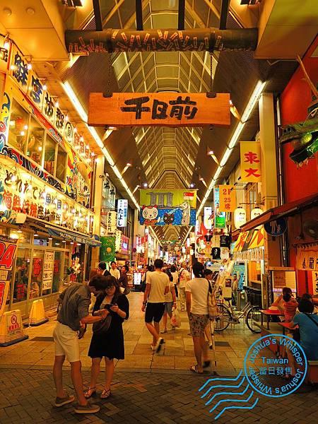 大阪shopping-013.JPG