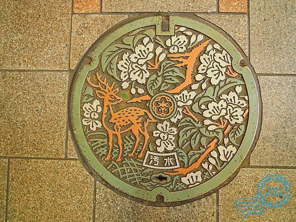 奈良散策-016.JPG