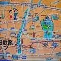 岸和田-002.JPG