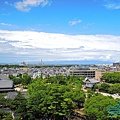 岸和田-012.JPG