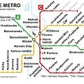 Prague Metro.jpg