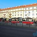 Prague-010.JPG