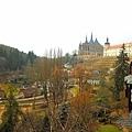 Prague-015.JPG