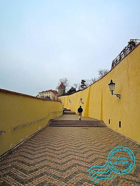 城堡區-001.JPG