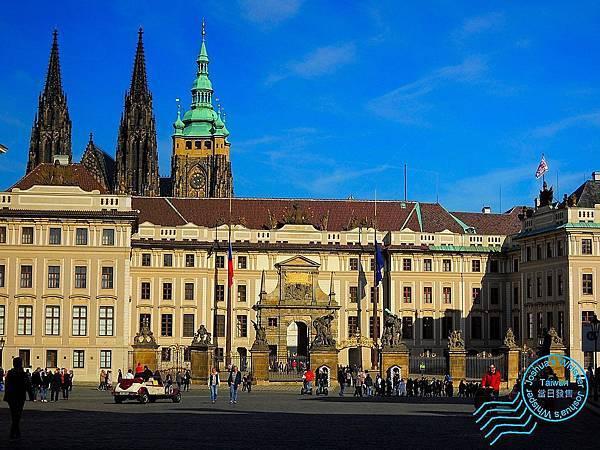 布拉格郊區.JPG