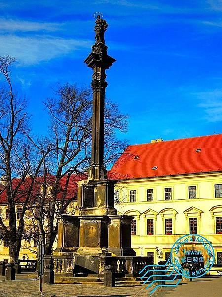 布拉格郊區-002.JPG