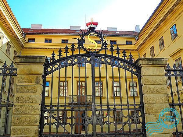 布拉格郊區-006.JPG