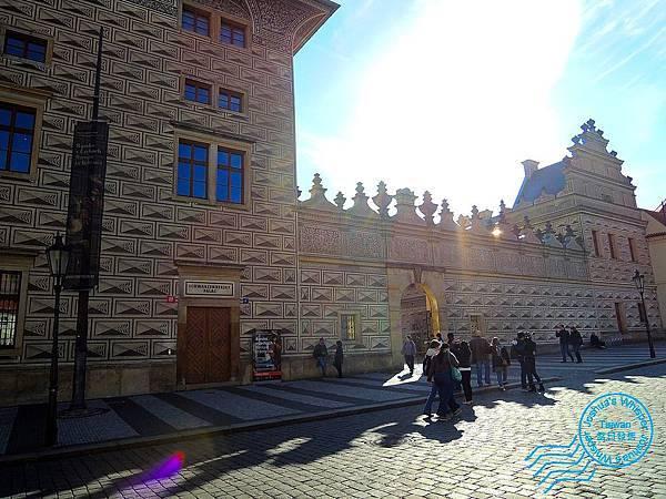 布拉格郊區-007.JPG
