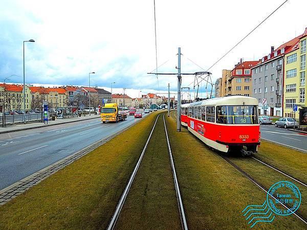 布拉格郊區-010.JPG
