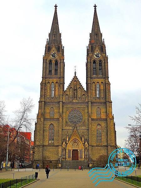 布拉格郊區-014.JPG