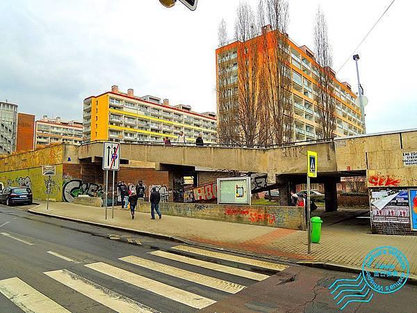 布拉格郊區-016.JPG