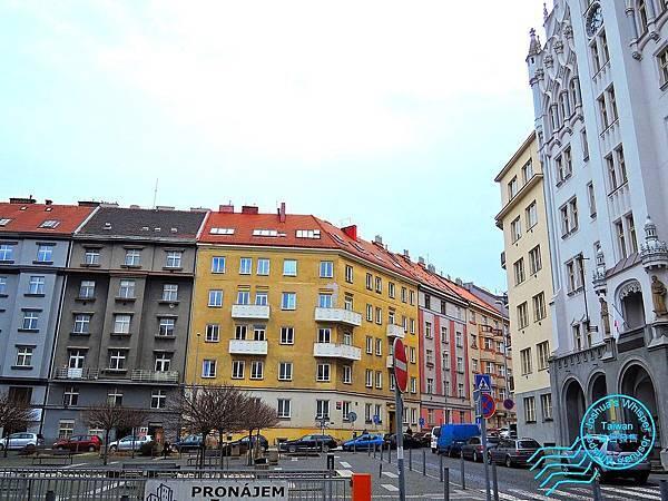 布拉格郊區-018.JPG