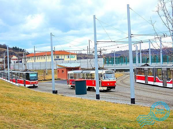 布拉格郊區-019.JPG