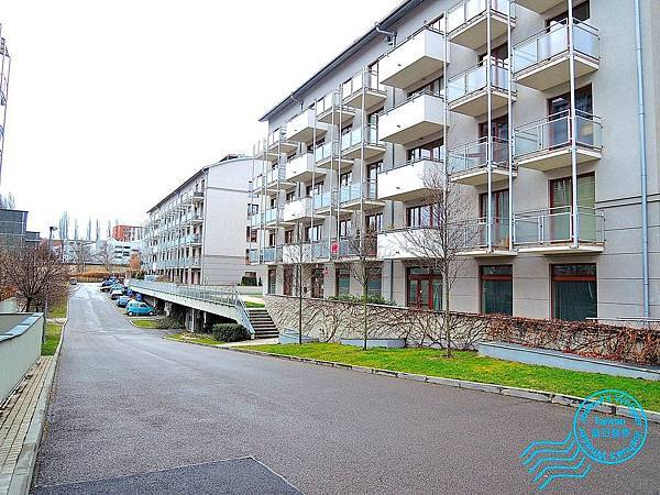 布拉格郊區-020.JPG