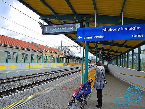 布拉格郊區-022.JPG
