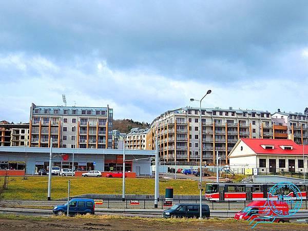 布拉格郊區-023.JPG